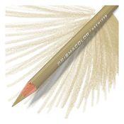 Bronze - Prismacolor Premier Colored Pencil