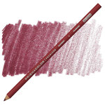 Raspberry - Prismacolor Premier Colored Pencil