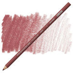 Henna - Prismacolor Premier Colored Pencil