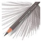 Warm Gray 70% - Prismacolor Premier Colored Pencil