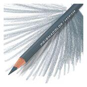 Cool Gray 70% - Prismacolor Premier Colored Pencil