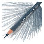 Cool Gray 90% - Prismacolor Premier Colored Pencil