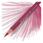 Crimson Lake - Prismacolor Premier Colored Pencil