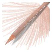 Beige Sienna - Prismacolor Premier Colored Pencil