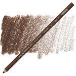 Chocolate - Prismacolor Premier Colored Pencil