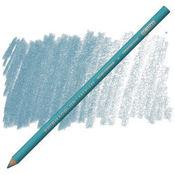 Muted Turquoise - Prismacolor Premier Colored Pencil