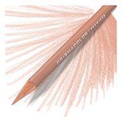 Nectar - Prismacolor Premier Colored Pencil