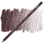 Black Raspberry - Prismacolor Premier Colored Pencil