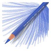 China Blue - Prismacolor Premier Colored Pencil
