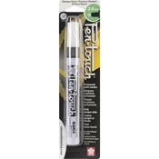 White - Pen-Touch Paint Marker Medium Point 2mm