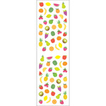Fruit Stickers - Mrs. Grossman's