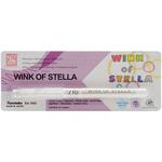 Glitter Clear Wink Of Stella Glitter Marker