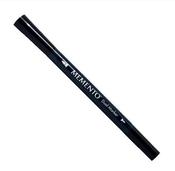 Tuxedo Black - Memento Dual-Tip Marker