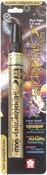 Gold Metallic - Pen-Touch Calligraphy Marker Medium Point 5mm