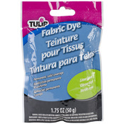 Hot Lime Green - Tulip Permanent Fabric Dye 1.76oz
