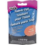 Hot Orange - Tulip Permanent Fabric Dye 1.76oz