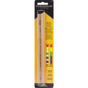 Prismacolor Colorless Blenders 2/Pkg
