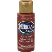 Oxblood - Americana Enid's Acrylic Paint 2oz