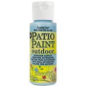 Coastal Surf - Patio Paint 2oz