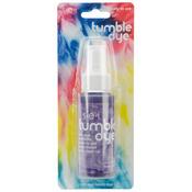 Desert Purple - Tumble Dye Craft & Fabric Spray 2oz