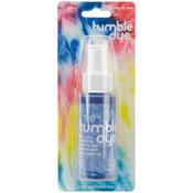 Blueberry - Tumble Dye Craft & Fabric Spray 2oz