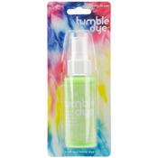 Neon Lime - Tumble Dye Craft & Fabric Spray 2oz