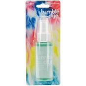 Mint - Tumble Dye Craft & Fabric Spray 2oz