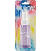 Lavender - Tumble Dye Craft & Fabric Spray 2oz