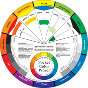 "5.125"" - Pocket Color Wheel"