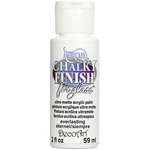 Everlasting - Americana Chalky Finish For Glass 2oz
