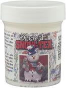 Snow-Tex - Deco Art