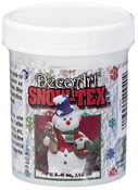 4oz - Snow-Tex