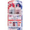 Patriot - Tulip One-Step Mini Tie-Dye Kit