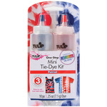 Patriot - Tulip One-Step Mini Tie-Dye Kit