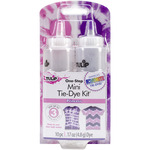 Princess - Tulip One-Step Mini Tie-Dye Kit