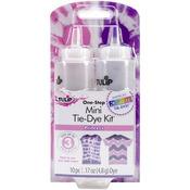 Princess - Tulip One-Step Mini Tie-Dye Kit