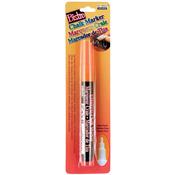 Fluorescent Orange - Bistro Chalk Marker Fine Point