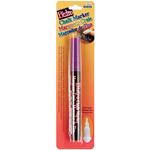 Fluorescent Violet - Bistro Chalk Marker Fine Point