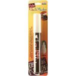 White - Bistro Chalk Marker Chisel Tip
