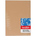"5""X7"" - Speedball Linoleum Block"