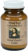 Mona Lisa Metal Leaf Adhesive