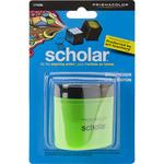 Prismacolor Scholar Sharpener