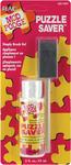 2oz - Mod Podge Puzzle Saver W/Foam Brush