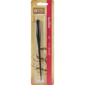 Black - Speedball Calligraphy Penholder