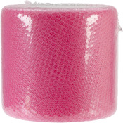 "American Beauty - Net Mesh 3"" Wide 40yd Spool"