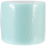 "Aqua - Net Mesh 3"" Wide 40yd Spool"
