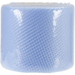 "Cotillion Blue - Net Mesh 3"" Wide 40yd Spool"