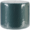 Jade - Net Mesh 3  Wide 40yd Spool Falk-Net Mesh Spool. Perfect for wedding decorations, wreaths, hair accessories and crocheting scrubbies! This package contains 40 yards of 3 inch wide net mesh. Comes in a variety of colors. Each sold separately. Washer and dryer safe. Do not iron. Made in USA.