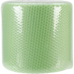 "Lime - Net Mesh 3"" Wide 40yd Spool"