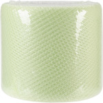 "Mint - Net Mesh 3"" Wide 40yd Spool"
